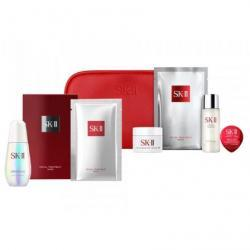 SK-II Holiday Must-Haves b-glowing Exclusive - Limited Edition