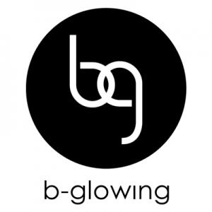20% Off $60+ @ B-Glowing SK-II, Origins, Erno Laszlo & More