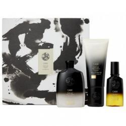 ORIBE Gold Lust Collection - Limited Edition