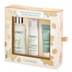 CAUDALIE Beauty Secrets - Limited Edition