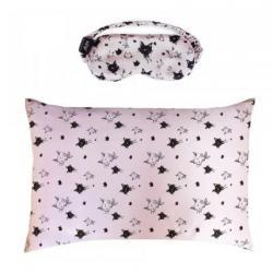 Slip X b-glowing - Pink Kitty Beauty Sleep Collection