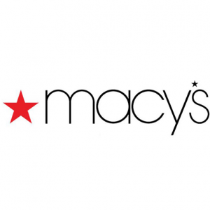 Last Day: Macy's Cyber Monday : Up to Extra 20% off select depts