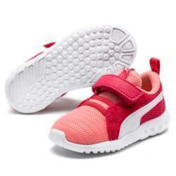 Carson 2 V Baby Trainers