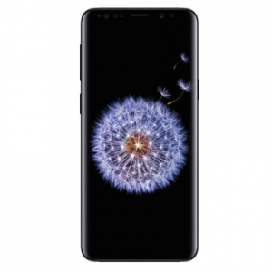 Samsung Galaxy S9 64GB Sprint @ Best Buy