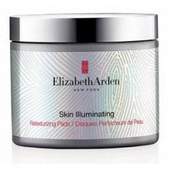 Elizabeth Arden Skin Illuminating Retexturising Pads x 50