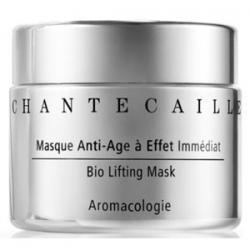 Chantecaille Bio Lifting Mask/1.7 oz.
