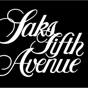 Final Hours! Earn A Gift Card Up To $700 With Beauty @ Saks Fifth Avenue