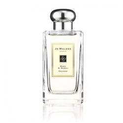 Jo Malone London Nectarine Blossom & Honey Cologne 1 oz.