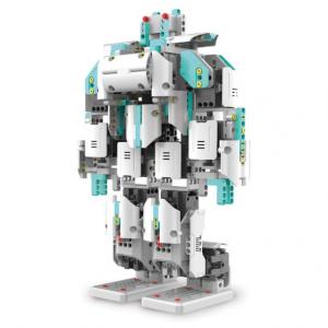 Up to 45% off UBTECH Jimu Robot Kit @ Amazon