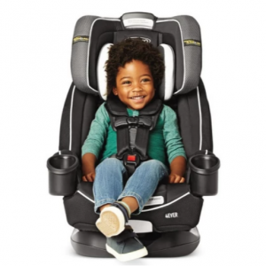 Black Friday Flash sale ! 50% off Graco car seats @ Target
