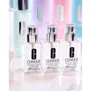 Clinique - 25% Off Any Order + 5X Points (Including Full-Size)