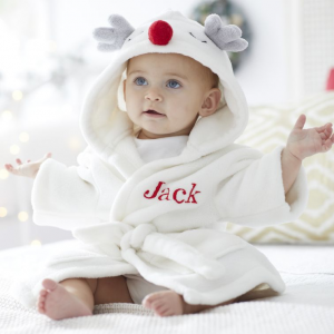 Up to extra 20% off kids sale @ My 1st Years
