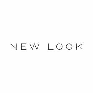 Black Friday Sale: up to 50% off clothing @New Look