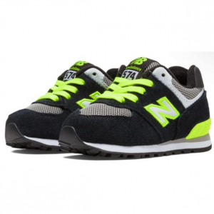 Up to 66% off kids sale @ Joe's New Balance Outlet