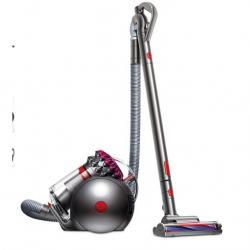 Dyson Big Ball Multi-Floor Pro Canister