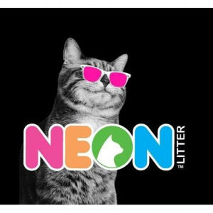 Buy 2 get 2 free + Free shipping Double's Day Sitewide sale @ Neon Litter