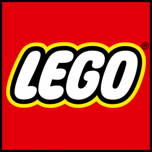 Up to 40% off LEGO @ Walmart