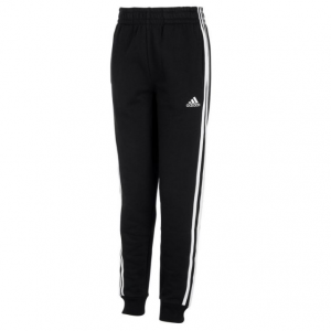 Adidas Boy's Iconic Tricot Joggers