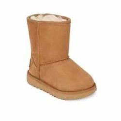 Ugg Toddler's & Kid's Classic Boots