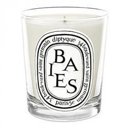 Diptyque Baies Candle/6.5 oz.