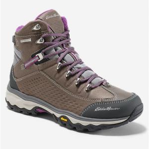 Women's Mountain Ops Boot