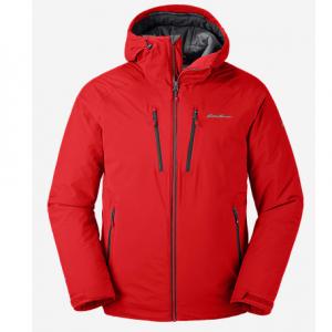 Men's BC Igniter Stretch Jacket