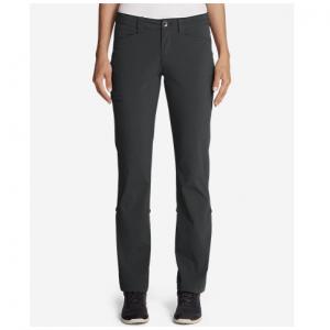 Women's Horizon Pants