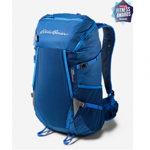 Adventurer® Trail Pack