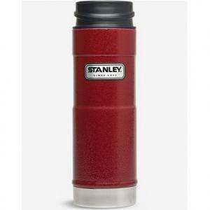 Stanley® Classic One-Hand Vacuum Mug 16 Oz.