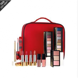 Elizabeth Arden Sparkle On Holiday Collection Gift Set @Escentual