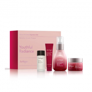 Youthful Radiance Herbal Recovery Set