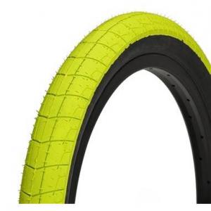 Eclat Fireball Tyre
