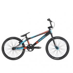 Haro Racelite Expert XL Race BMX Bike 2018