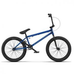 Wethepeople Arcade BMX Bike 2018