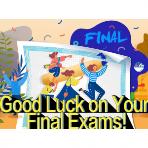 Yamibuy Good Luck on Your Final Exams: $10 off $75 & buy more save more