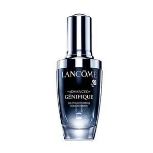 Lancôme Advanced Génifique 75ml