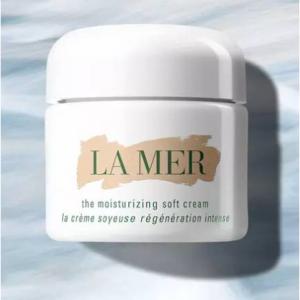 La Mer The Moisturizing Soft Cream 60ml