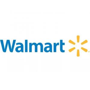 Walmart Black Friday Last Call
