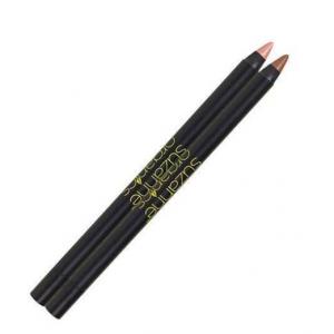 SUZANNE Organics Lip Liner