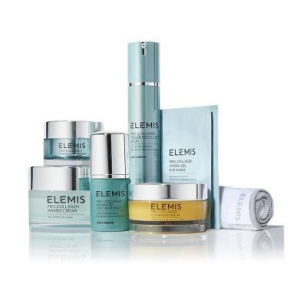 Pro-Collagen Ultimate Jewels Collection