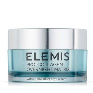 Pro-Collagen Overnight Matrix