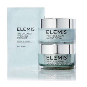 Pro-Collagen Perfection Duo