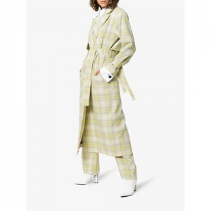 Up to 50% OFF Low Classic, Vetements, Acne Studios Coats @Browns Fashion