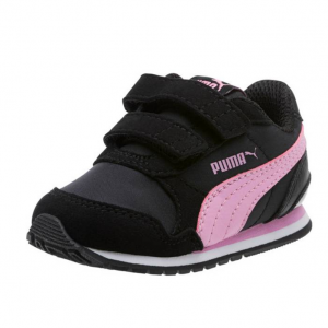 PUMA ST Runner V2 V Infant Sneakers