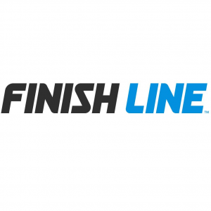 Up to extra $15 off Select Products @ Finishline