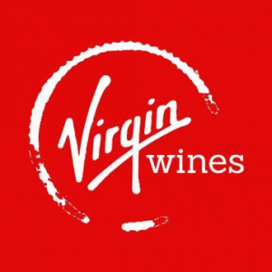 Enjoy £50 to spend at Virgin Wines this Christmas @ Greater Anglia