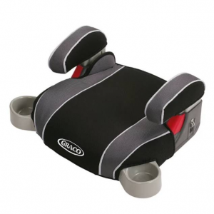 30% off Graco® Backless TurboBooster Car Seat @ Target