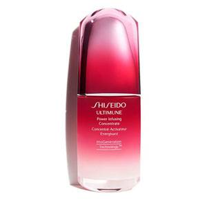 Shiseido Ultimune Power Infusing Concentrate with ImuGeneration Technology 50ml