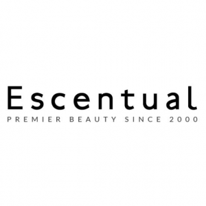 Extra 10% Off Sitewide @ Escentual