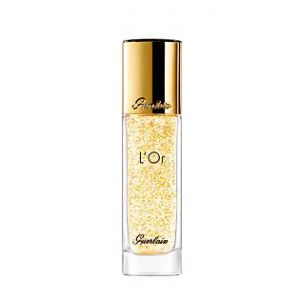 GUERLAIN L'Or - Radiance Concentrate With Pure Gold Make Up Base 30ml